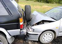 Los Angeles Auto Accident claims